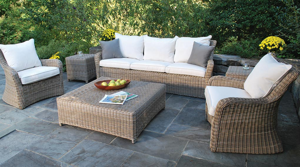 Incredible Patio Furniture For Massachusetts Tax Free Over Nh Border Download Free Architecture Designs Grimeyleaguecom
