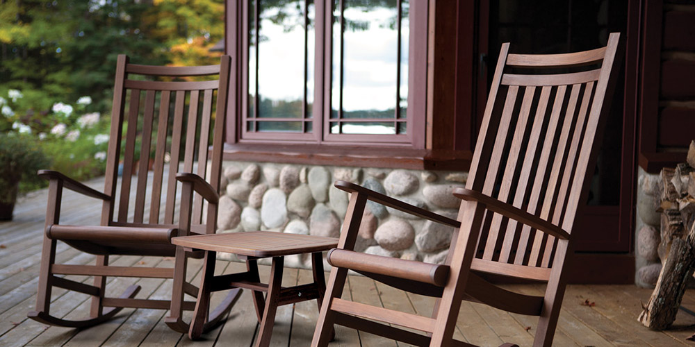 Ipe Outdoor Patio Furniture Patio Barn Amherst Nh Ma