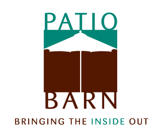Good The Patio Barn