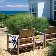 Teak Outdoor Patio Furniture Patio Barn Amherst Nh Ma