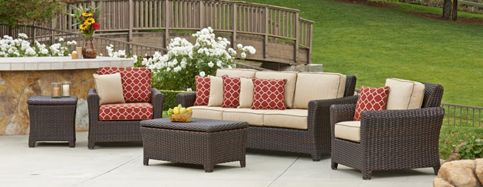 Wicker Outdoor Patio Furniture Patio Barn Nh Ma