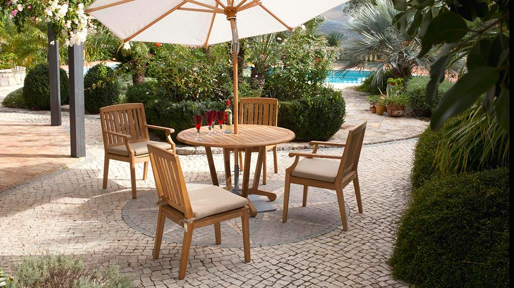 Outdoor Furniture Store Amherst Nh